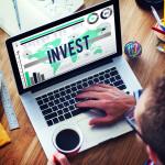 株式投資と比較した不動産投資のメリット・デメリットまとめ