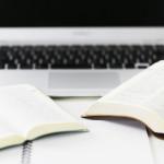 【永久保存版】初心者が最初に覚えるべき投資基礎用語30選