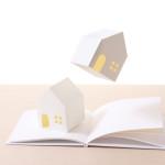 不動産投資に役立つ基礎用語集 重要事項説明、契約書面、借地借家法
