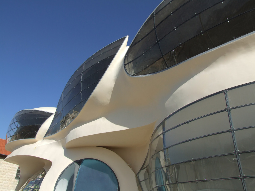 Pavie-Architect-Biomorphic-House_(2)