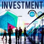 初めての投資の前に抑えるべき10種類の投資用語解説
