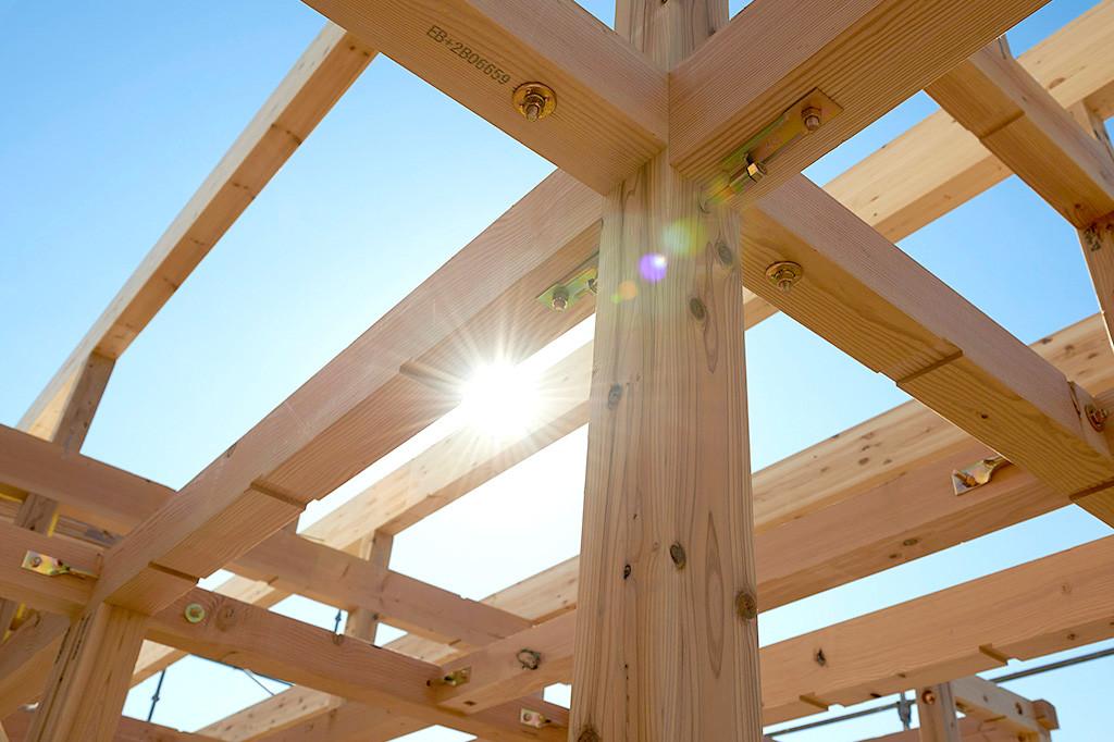 木造アパートのメリット・デメリット
