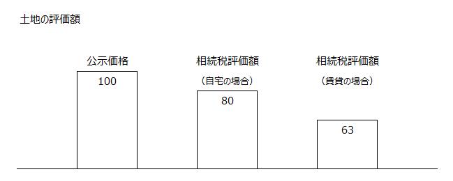201512_024