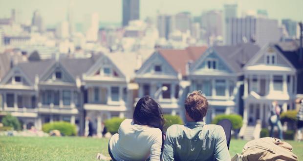 最近人気のアパートはどこが違う? アパート経営者として考えたい4つのポイント