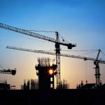 次々と建てられているアパート 人口が減っているのになぜ増加?