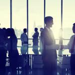 アパート経営のための銀行融資を徹底解説