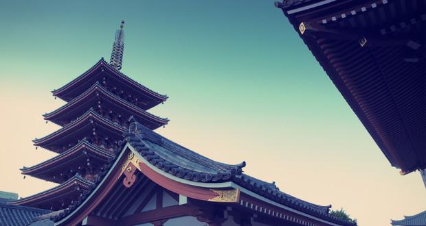 東京オリンピックが熱い、世界から注目を集める東京不動産