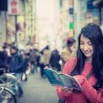 外国人投資家が日本の不動産を買う理由