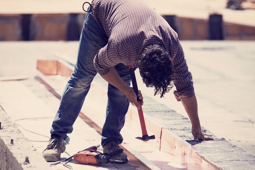 アパート経営における修繕費の種類は3つ