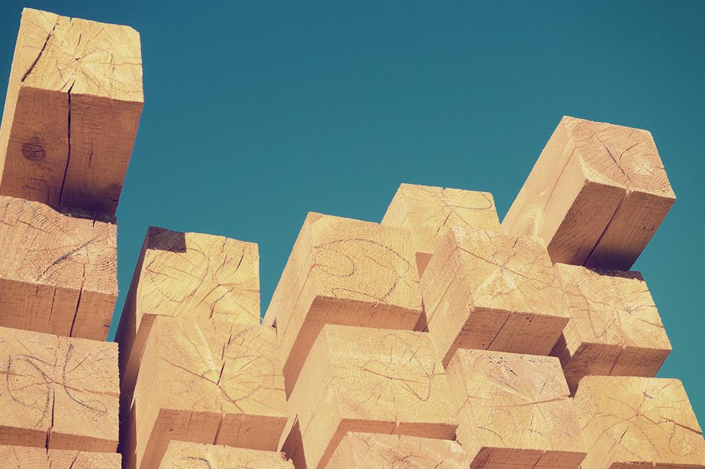 不動産投資家はどのようなポジションをとればよいのか