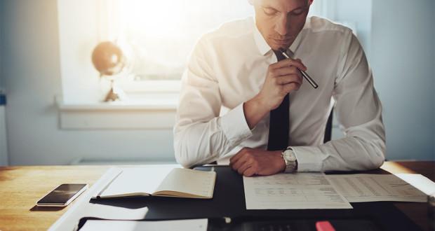 計画性が大切! アパート経営をする前にまとめておきたい事業計画とは?