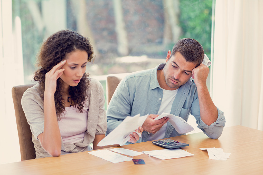 アパート賃貸借契約時における連帯保証人について