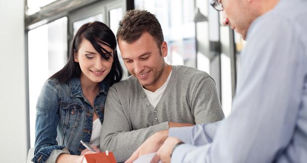 新築アパートに投資をする5つのメリットと注意点