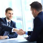 アパート経営のための資金を上手に調達する方法