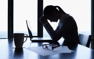 アパート経営に失敗する人に共通する5つの理由