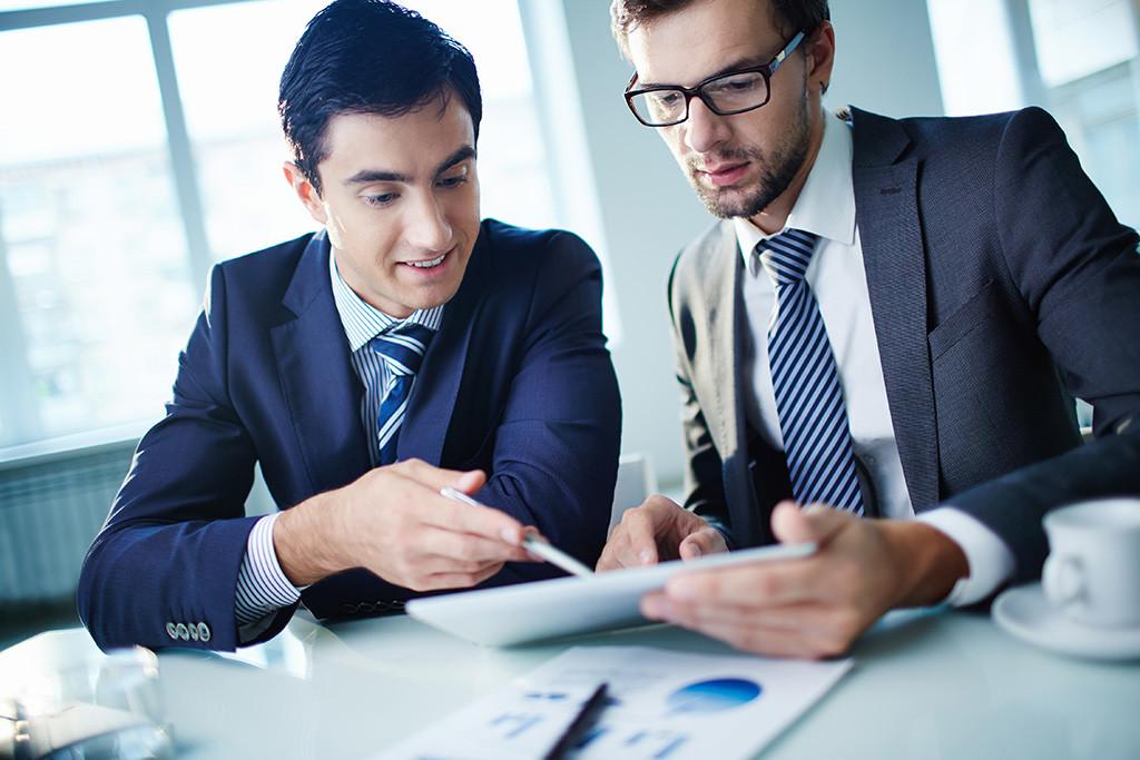 新しい財産債務調書の提出条件と記載内容