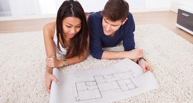 アパート経営で土地活用をする5つのメリットと注意点