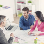 アパート経営の経費と経費削減策の有効な手段