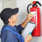 アパート経営者必見! 火災保険を選ぶ時の3つのポイント
