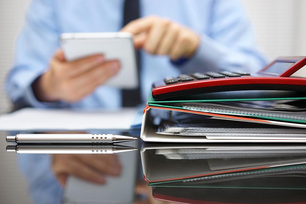 財産債務調書の過少申告加算税の特例