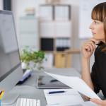 アパート経営を法人化する6つのメリット