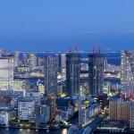 東京オリンピック後の不動産市況はどうなるのか?