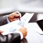 初心者必見! アパート経営で知るべき確定申告の基本知識 その3 青色申告とその経費の特徴