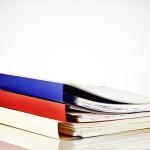 アパート経営で入るべき保険の基礎知識