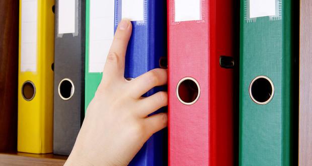 初心者必見! アパート経営で知るべき確定申告の基本知識 その2 白色申告とその経費の特徴