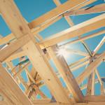 目的によって異なる住まいの工法 木造、ユニット型、鉄骨型など