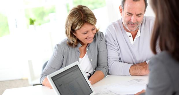 自宅併用型賃貸住宅から学ぶ相続対策