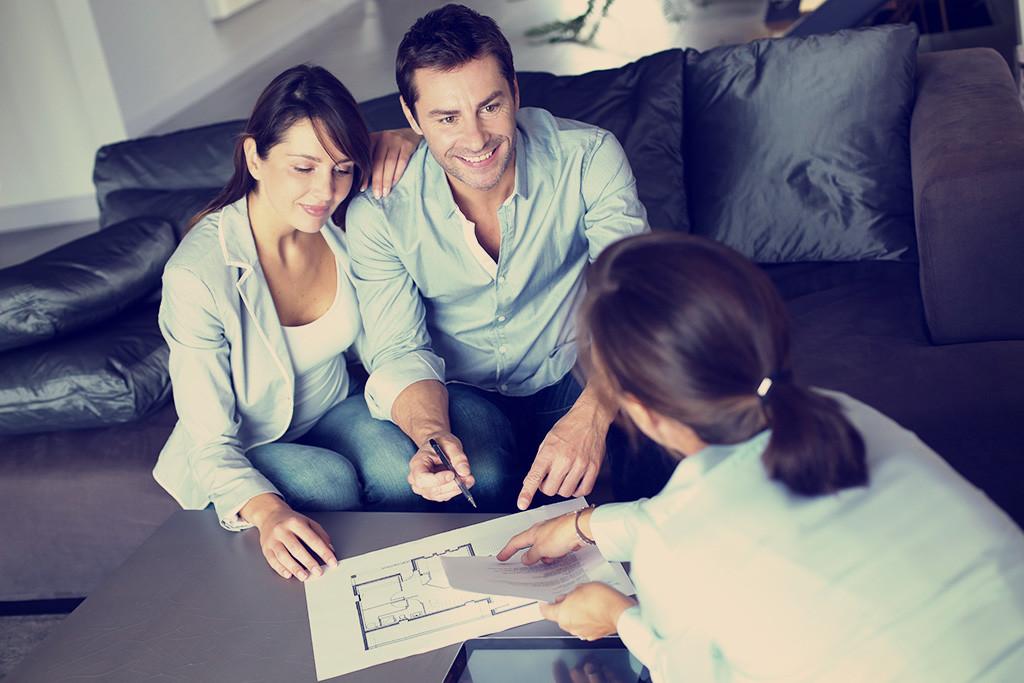 妻のための不動産投資における3つのトレンドは?