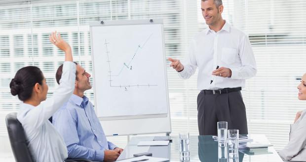 FX・株式投資・不動産投資を徹底比較! あなたにあった投資先を選ぶ方法