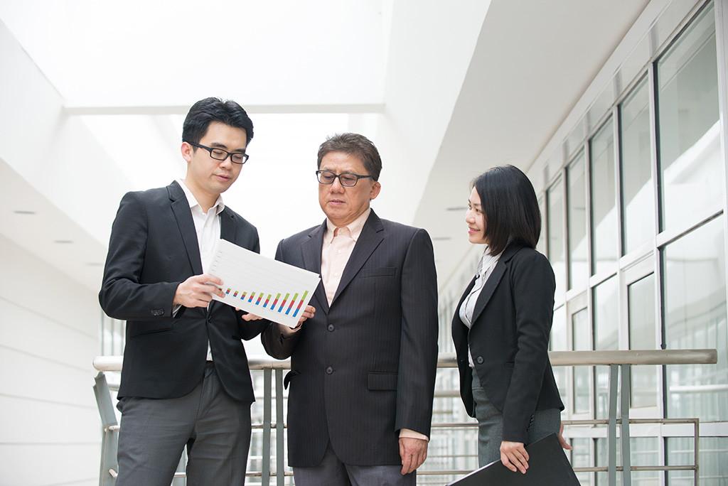 円安のため、日本の不動産は「割安感」がある