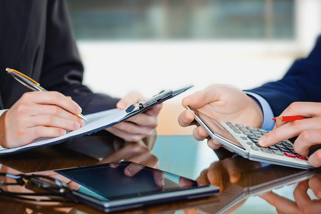 不動産投資ローンはビジネスプランへの貸付