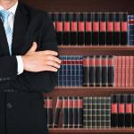 アパート・マンション経営者から見た「連帯保証人」を正しく理解していますか?