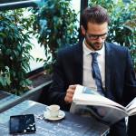 不動産投資を「事業」と考えるべき4つのポイント