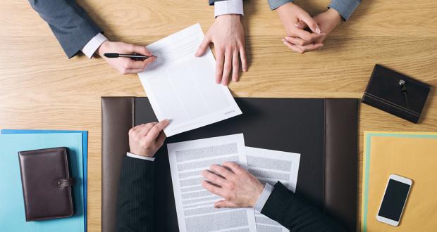 不動産投資を成功するには管理会社を見極めろ! 見極めるための3つのポイント