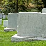 これも一つの不動産投資? 墓地への投資方法とは?