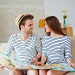 不動産投資の新手法・Airbnbを利用する前に知るべき3つのこと