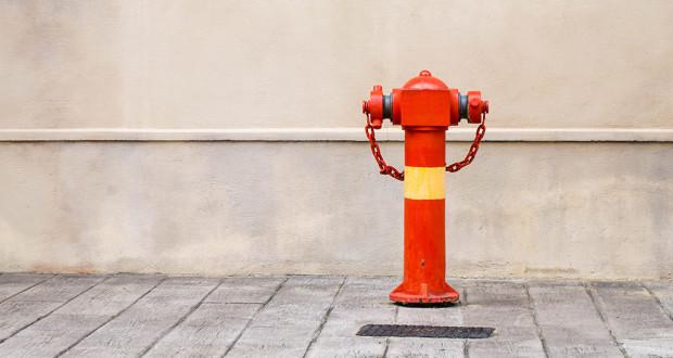 アパート経営での火災保険の設定額について 時価の80%相当が望ましい