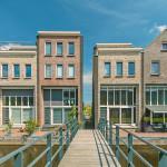 アパート経営を始めるための初期費用とは何か? どのくらい必要なのか?