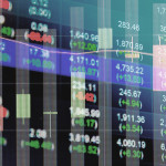 なぜマイナス金利が導入された後に不動産投資が注目されたのか?