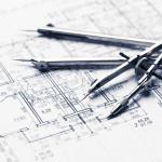 アパート建設の法規制とは-安全・防災に関する規制について