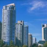 新築タワーマンションは買うべきではない? 監視強化によって薄れた節税効果