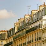 パリでAirbnbが大問題に? Airbnbはホテルを所有しない巨大なホテル業者