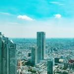 あなたは知っていますか? 空室率と家賃推移から考える東京不動産の本当の実力