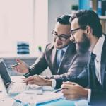 管理会社で投資パフォーマンスが大きく違う! 良い管理会社の見つけ方とは