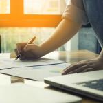 不動産投資で失敗しないために確認すべき、売買契約書の重要ポイント