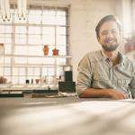 起業する人のためのクラウドファンディング活用方法